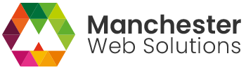 Manchester Web Solutions